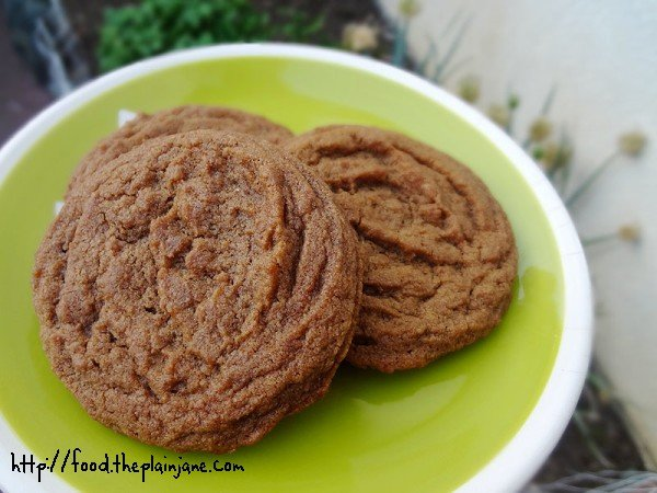 root-beer-cookies