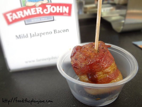 sausage-roll-wrapped-in-bacon
