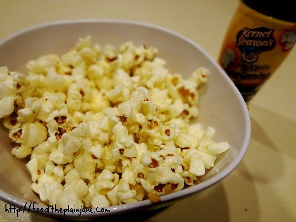 sour-cream-onion-popcorn