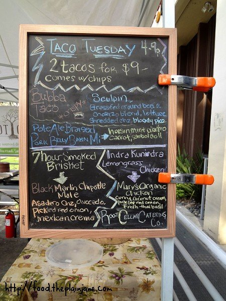 taco-tuesday-menu-ballast-point
