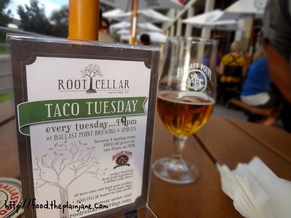 taco-tuesday-sign