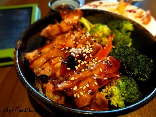 chicken-teriyaki-bowl