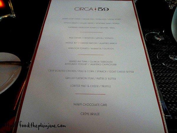 circa-59-tasting-menu