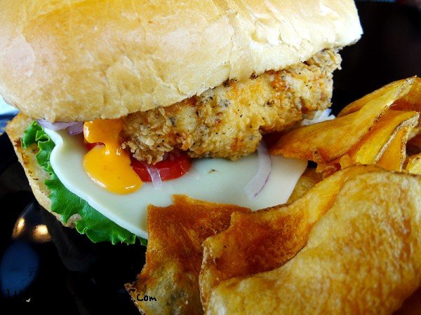 fried-chicken-sandwich