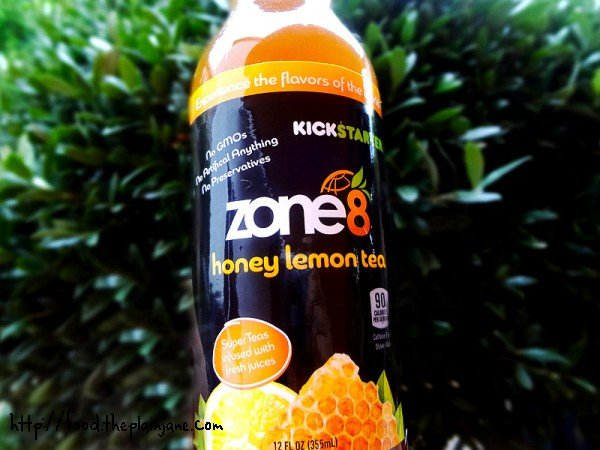 honey-lemon-tea-zone8-drink