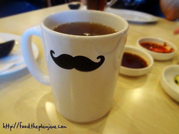 hot-tea-mustache-mug