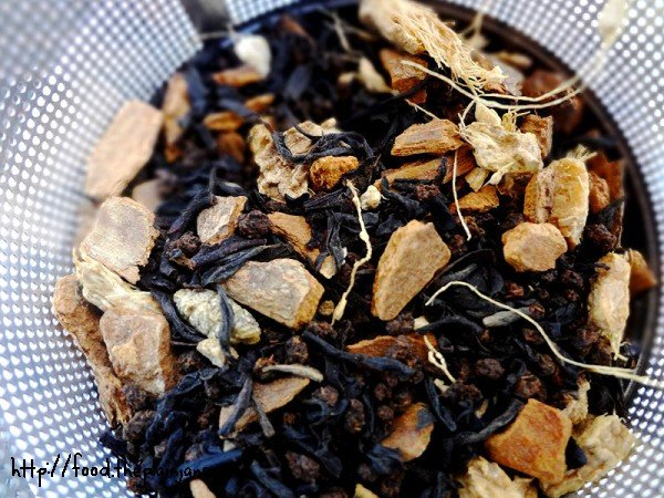 loose-leaf-chai-tea