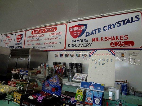 milkshake-menu