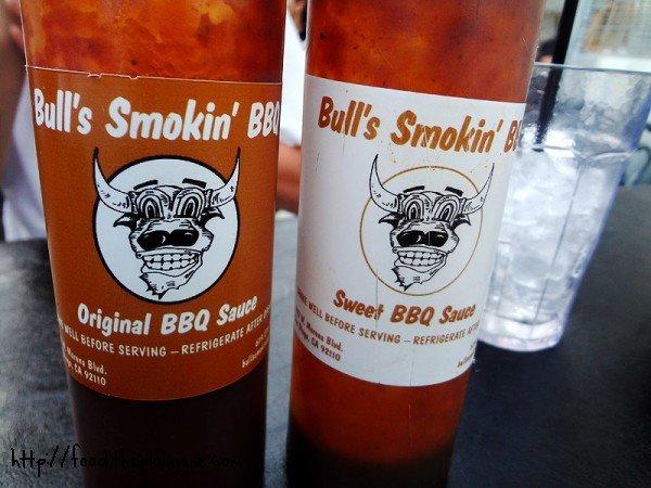 original-sweet-bbq-sauce-bulls-smokin-bbq