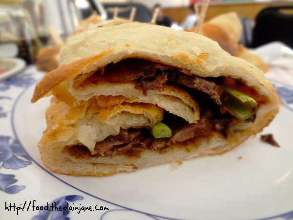 roast-beef-with-green-onion-pancake-roll