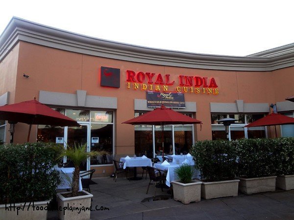 royal-india-exterior