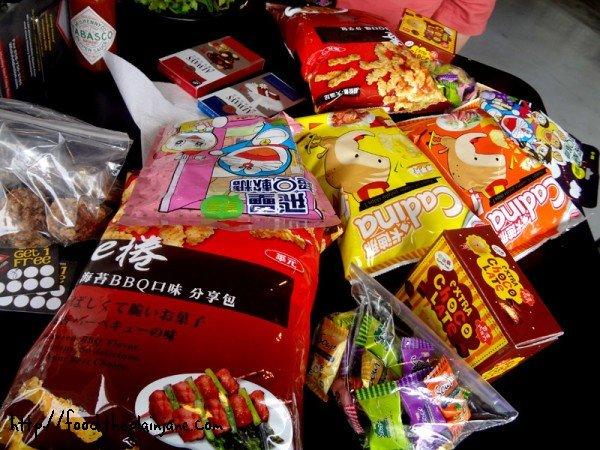 tawain-snacks