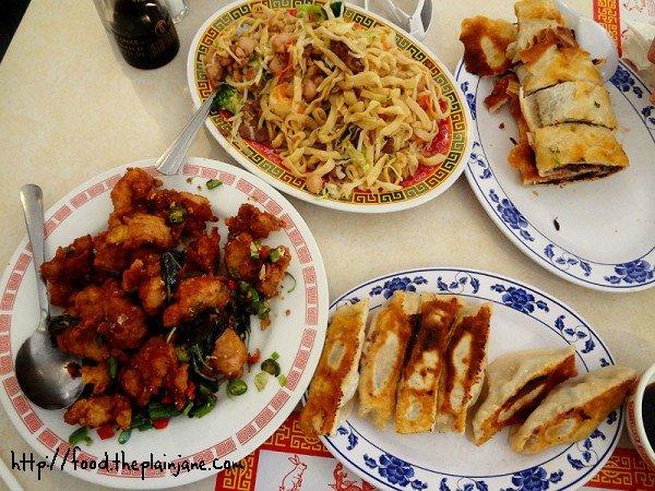 topside-dinner