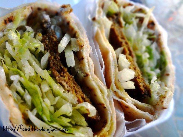 kabob-pita-sandwich