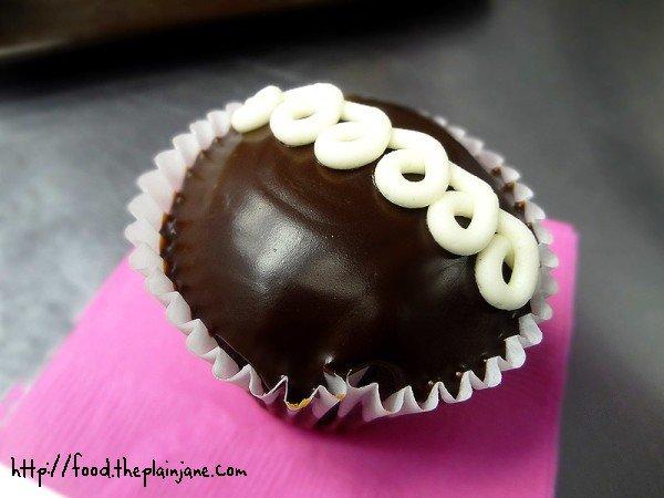 old-school-cupcake
