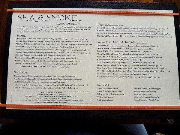 sea-smoke-menu