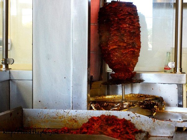 spit-of-adobada