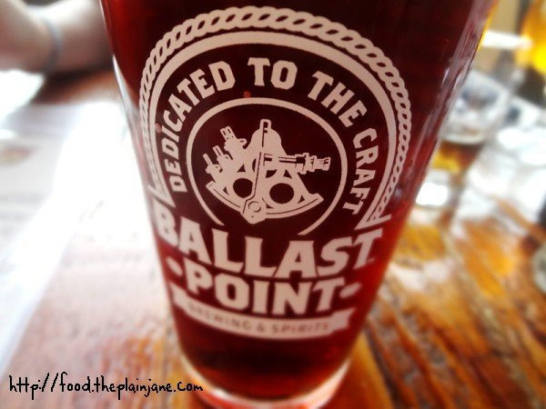 ballast-point-scottish-ale