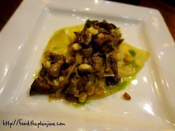 corn-mushroom-leek-ravioli