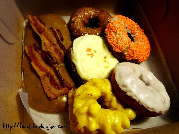 donuttery-donuts