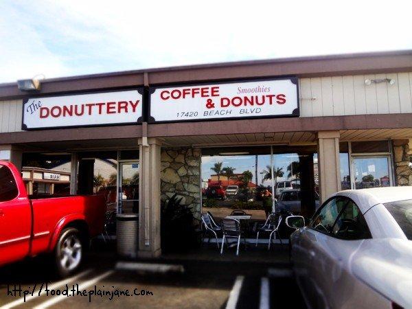 donuttery-exterior