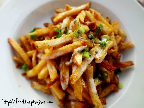 eureka-truffle-fries