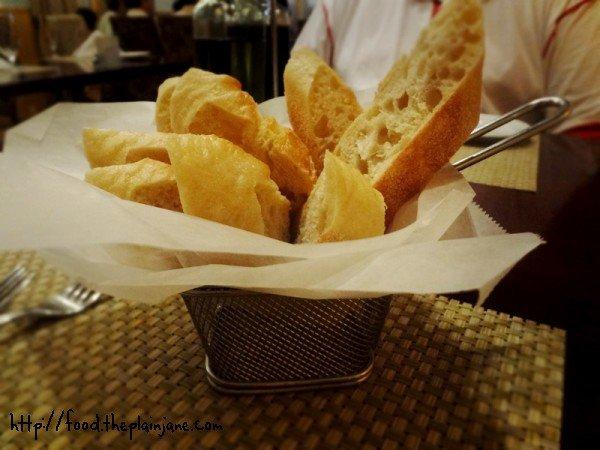 fry-basket