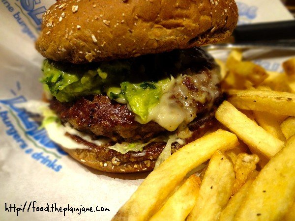 maui-burger-fries-islands-restaurants