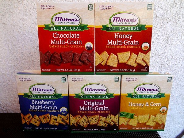 miltons-crackers-boxes