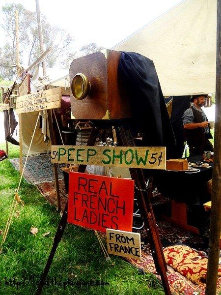 peep-show-5-cents