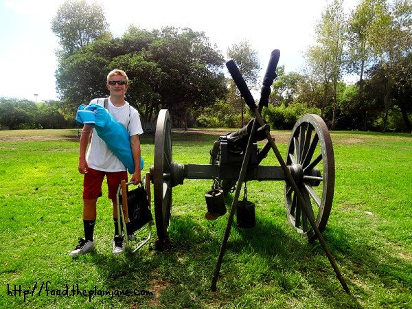 thackery-cannon