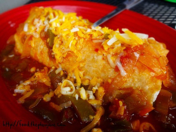 western-breakfast-burrito