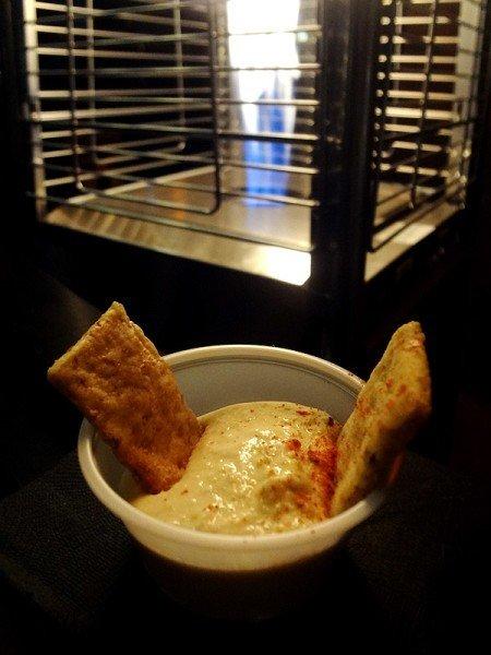 011-hummus-pita-chips