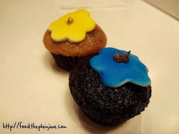 012-mini-cupcakes