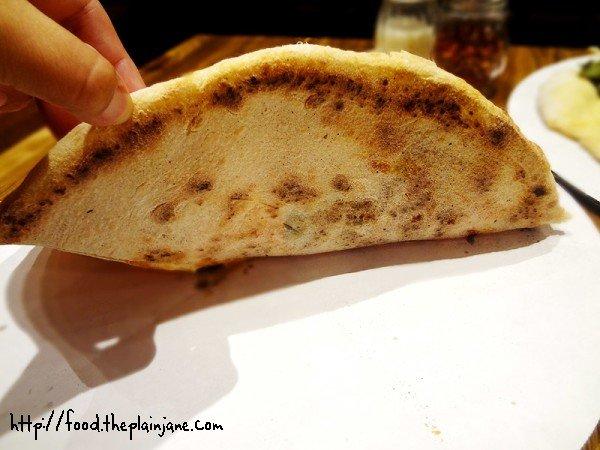bottom-crust