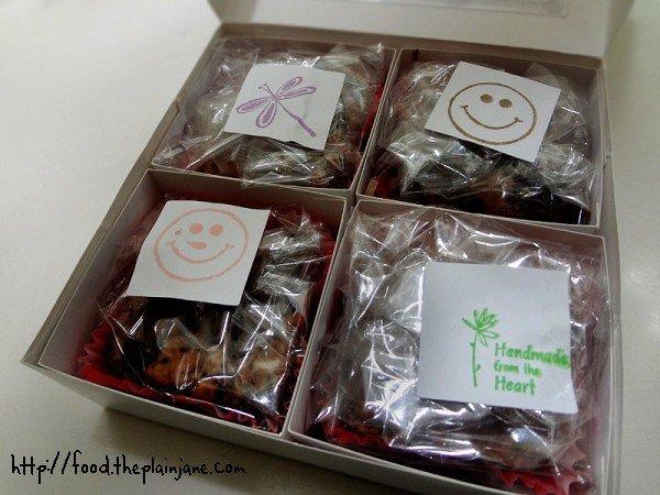 brookie-package