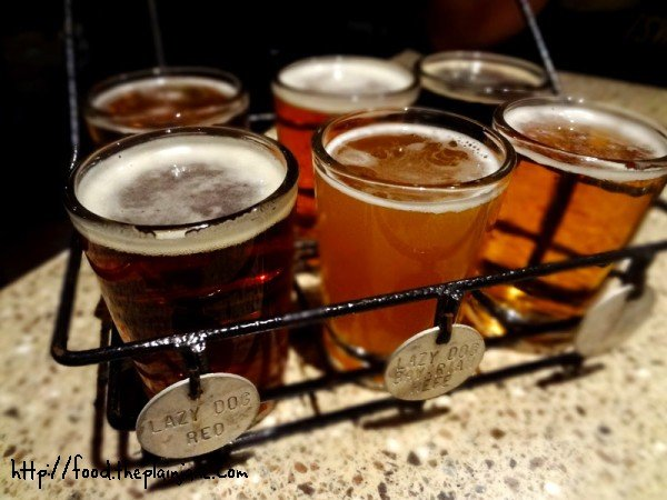 mini-beer-sampler