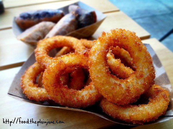 onion-rings-fat-sals