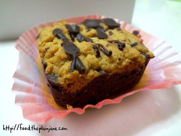 peanut-butter-brookie