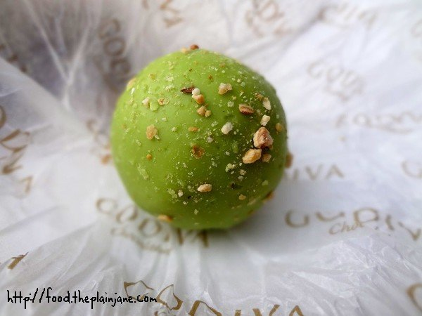 pistachio-truffle
