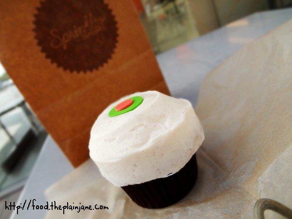pumpkin-cupcake-sprinkles