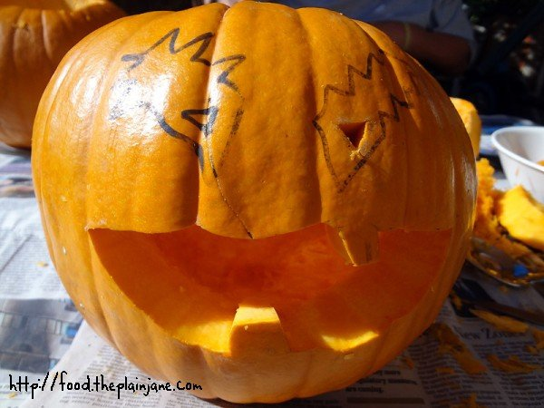 toothy-pumpkin-in-progress