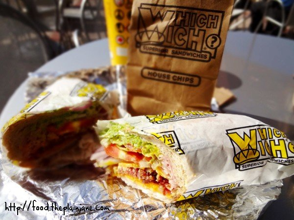 which-wich-club-sandwich