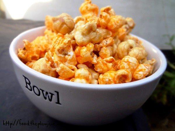 bowl-popcorn