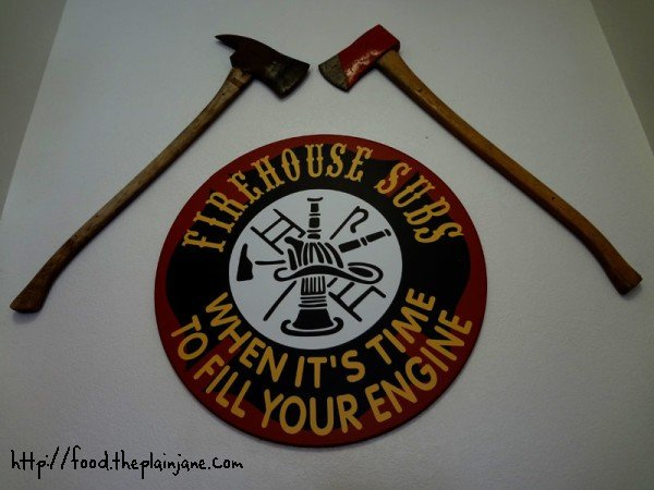 firehouse-subs-axes