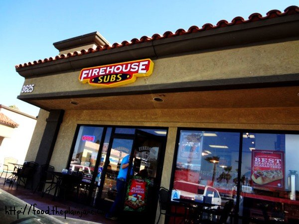 firehouse-subs-san-diego