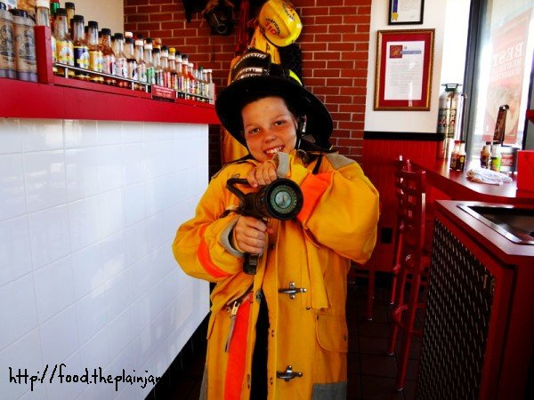 fireman-in-training