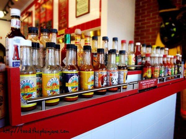 hot-sauce-bar