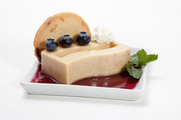roysbrand_fallprixfixe_dessert