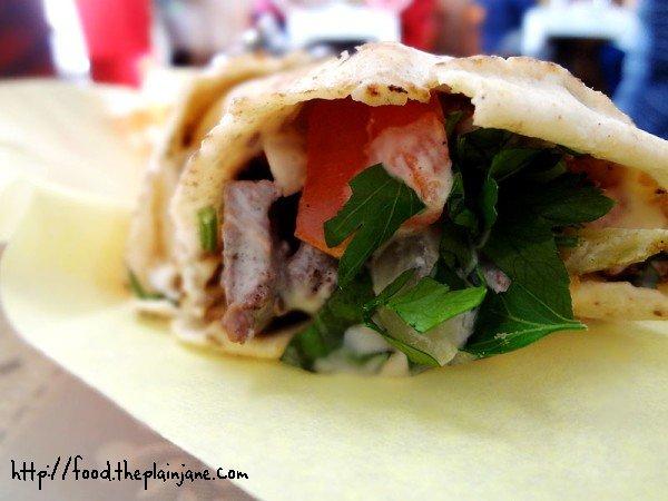 beef-shawerma-sandwich